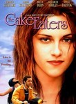 Cake Eaters poster