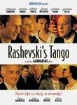 Rashevski Tango poster