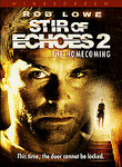 Stir of Echoes: The Homecoming (2007)