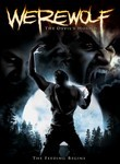 Werewolf in a Girl's Dormitory (Lycanthropus) poster
