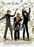 Money (L'Argent) poster