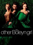 Other Boleyn Girl poster