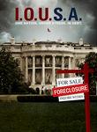 I.O.U.S.A (2008)