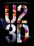 U2 3D