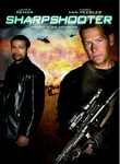 Sharpshooter (2007) DVDr Xvid NLT Release preview 0
