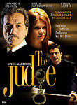 Steve Martini&#039;s The Judge