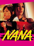 Watch movies online for free, Watch Nana movie online, Download movies for free, Download Nana movie for free