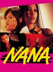 Nana (2007)
