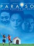 Paradise Cafe (Cafe paraiso)