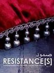 Resistance[s] III