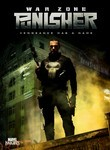 Punisher: War Zone (2007)