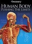 Human Body: Pushing the Limits - Brain Power