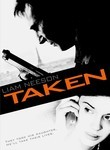 Taken (2008)