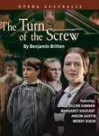 Opera Australia: The Turn of the Screw