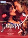 Jimmy (2008)