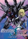 Gundam Seed Destiny TV Movie 3: The Hell Fire of Destiny