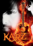 Karzzzz poster