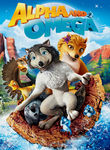 Alpha and Omega (2010)