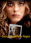 Gardens of the Night poster