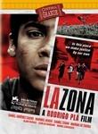 Zone (La Zona) poster