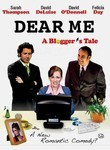 Dear Me: A Blogger&#039;s Tale
