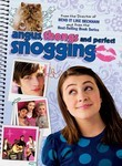 Angus, Thongs and Perfect Snogging (2008) Box Art