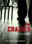 The Crazies (2010) Box Art