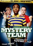 Mystery Team (2009)