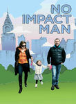 No Impact Man: The Documentary box art