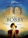 Prayers for Bobby (2009) Box Art