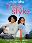 Free Style (2008) poster
