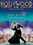 Hollywood Singing and Dancing: The 1930s