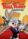 Looney, Looney, Looney Bugs Bunny Movie poster