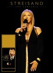 Barbra Streisand: Putting it Together