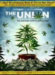 Union: The Business Behind Getting High poster