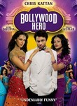 Bollywood/Hollywood poster