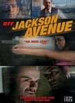 Off Jackson Avenue poster