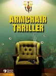Armchair Thriller: Dying Day
