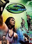 WWE: SummerSlam 1995
