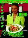Cooking with B. Smith and Friends: Main Dishes