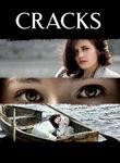 Cracks box art