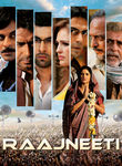 Raajneeti (2010)