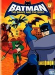 Batman: The Brave and the Bold: Vol. 2