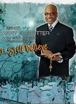 Bishop Larry D. Trotter & the Sweet Holy Spirit Combined Choirs: I Still Believe