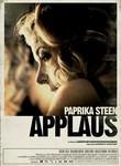Applaus (2009)