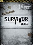 WWE: Survivor Series 1993