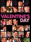 Valentine's Day (2010)