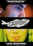 Catfish (2010)