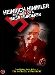 Heinrich Himmler: Anatomy of a Mass Murderer