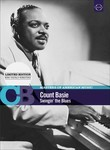 Masters of American Music: Count Basie: Swingin' the Blues